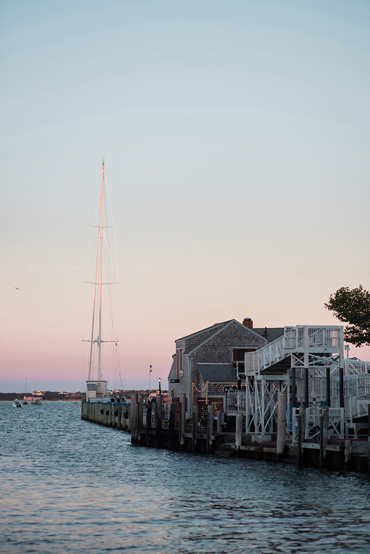 Brant_Point_Nantucket_Hotel_Wedding_Photography_111v2.jpg