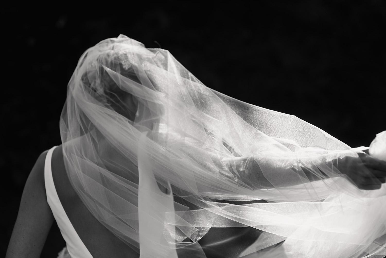 Best-Boston-Wedding-Photography-2019_004.jpg