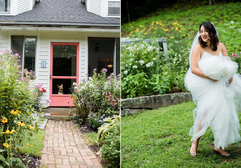 Best-Boston-Wedding-Photography-2019_003.jpg