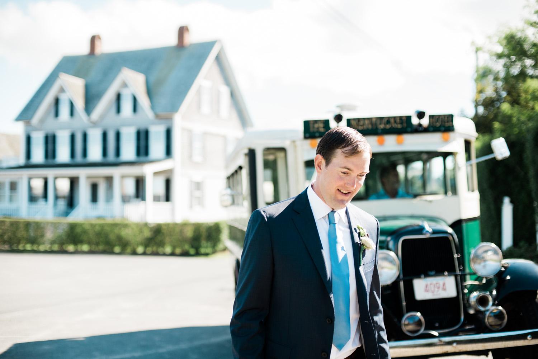 Best-Boston-Wedding-Photography-2019_007.jpg