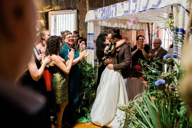 Best-Boston-Wedding-Photography-2019_029.jpg