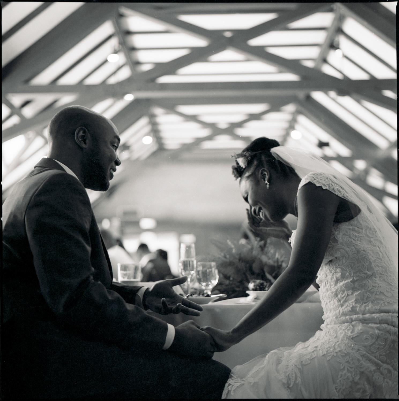 Best-Boston-Wedding-Photography-2019_032.jpg