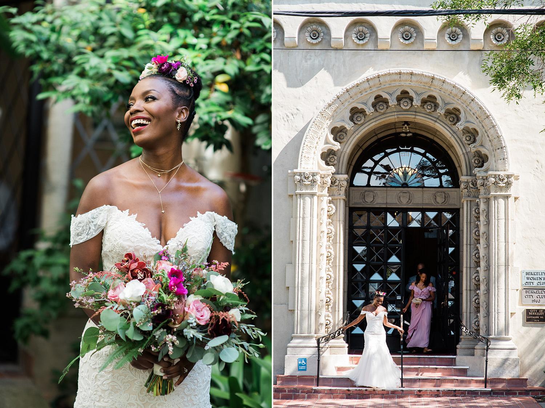 Best-Boston-Wedding-Photography-2019_005.jpg