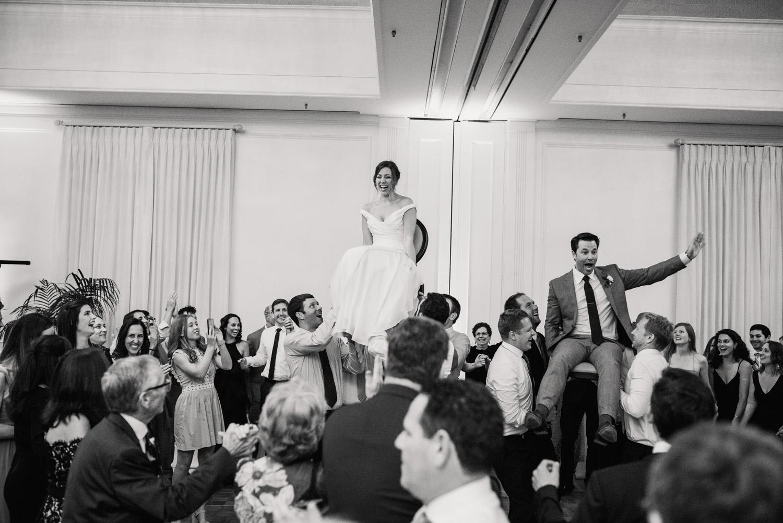 Best-Boston-Wedding-Photography-2019_042.jpg
