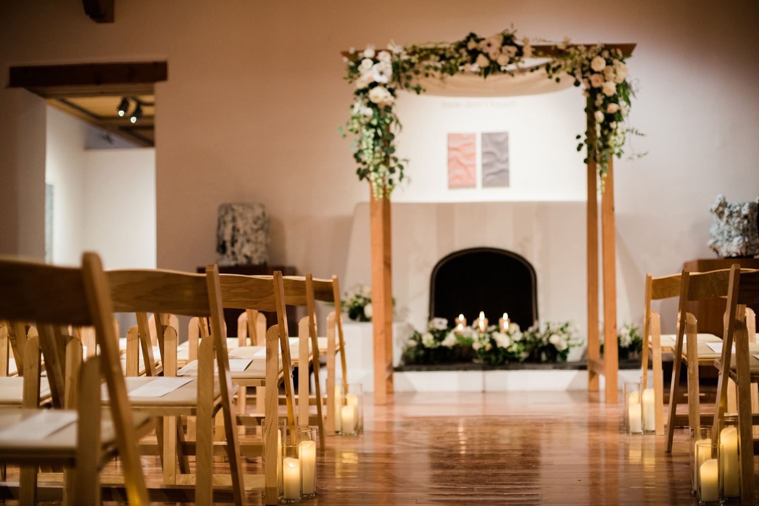 Peters_Projects_Wedding_Santa_Fe_008.jpg