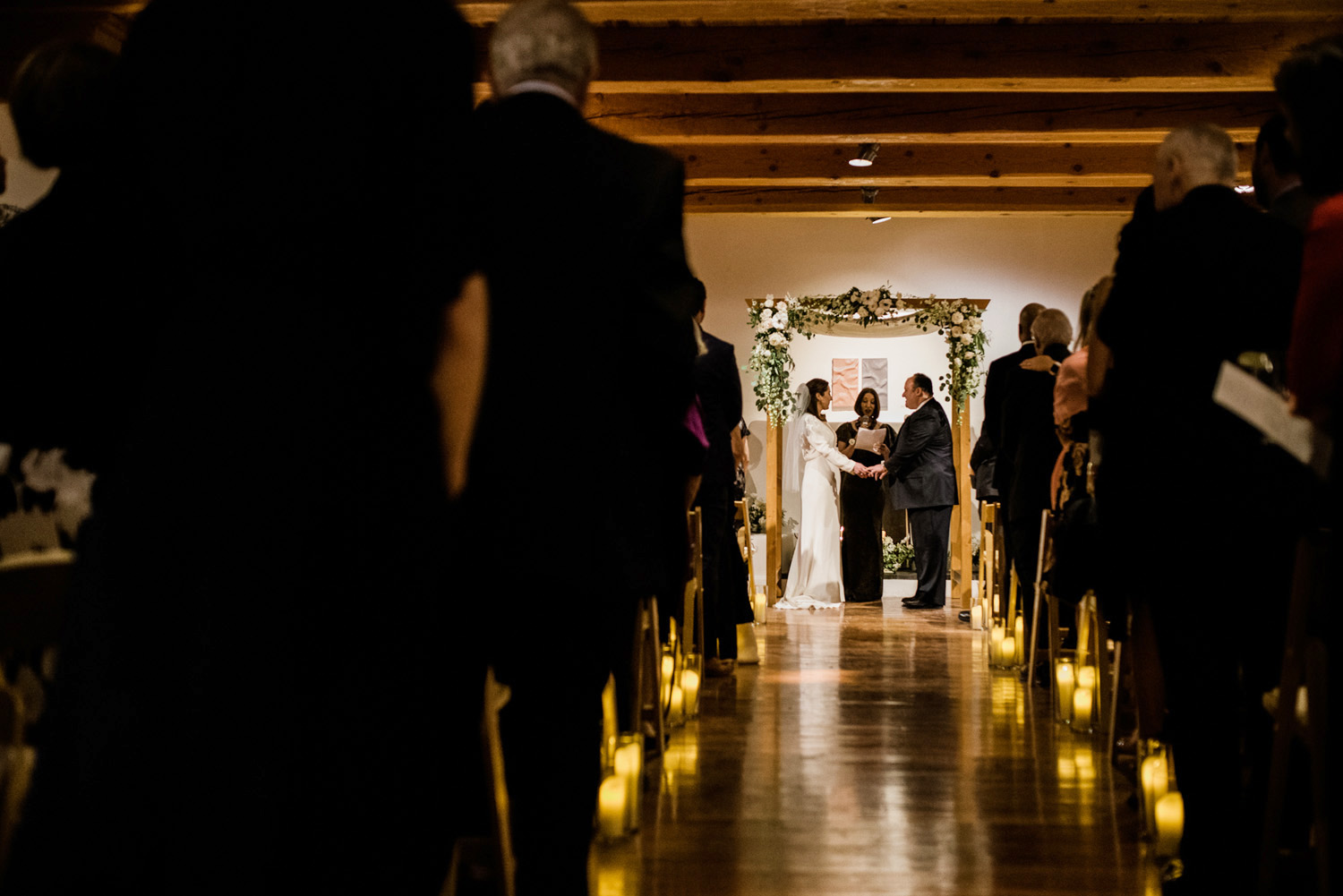 Peters_Projects_Wedding_Santa_Fe_011.jpg