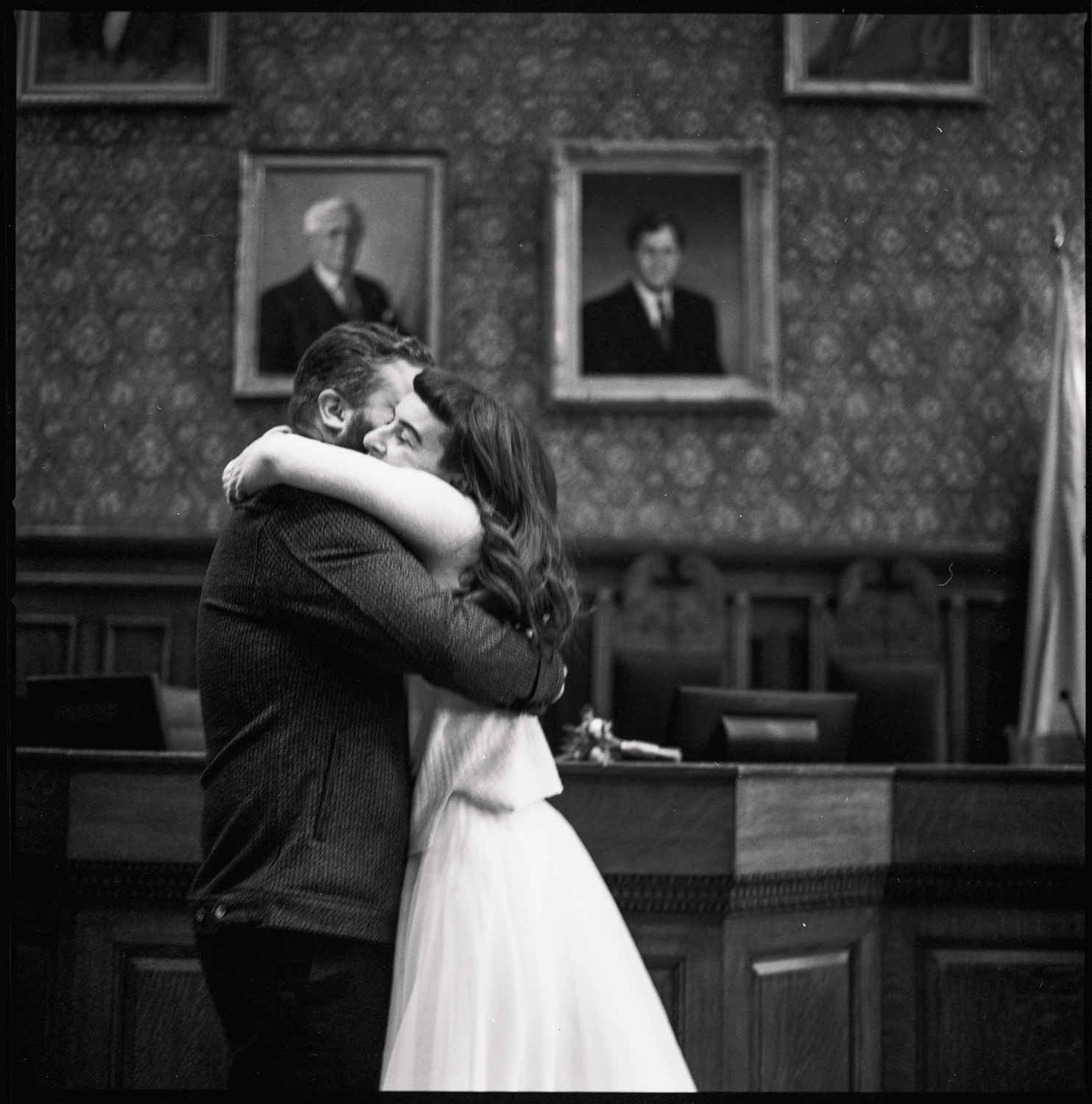 Spring_Cambridge_City_Hall_Wedding_Film_Photography_ 010.jpg
