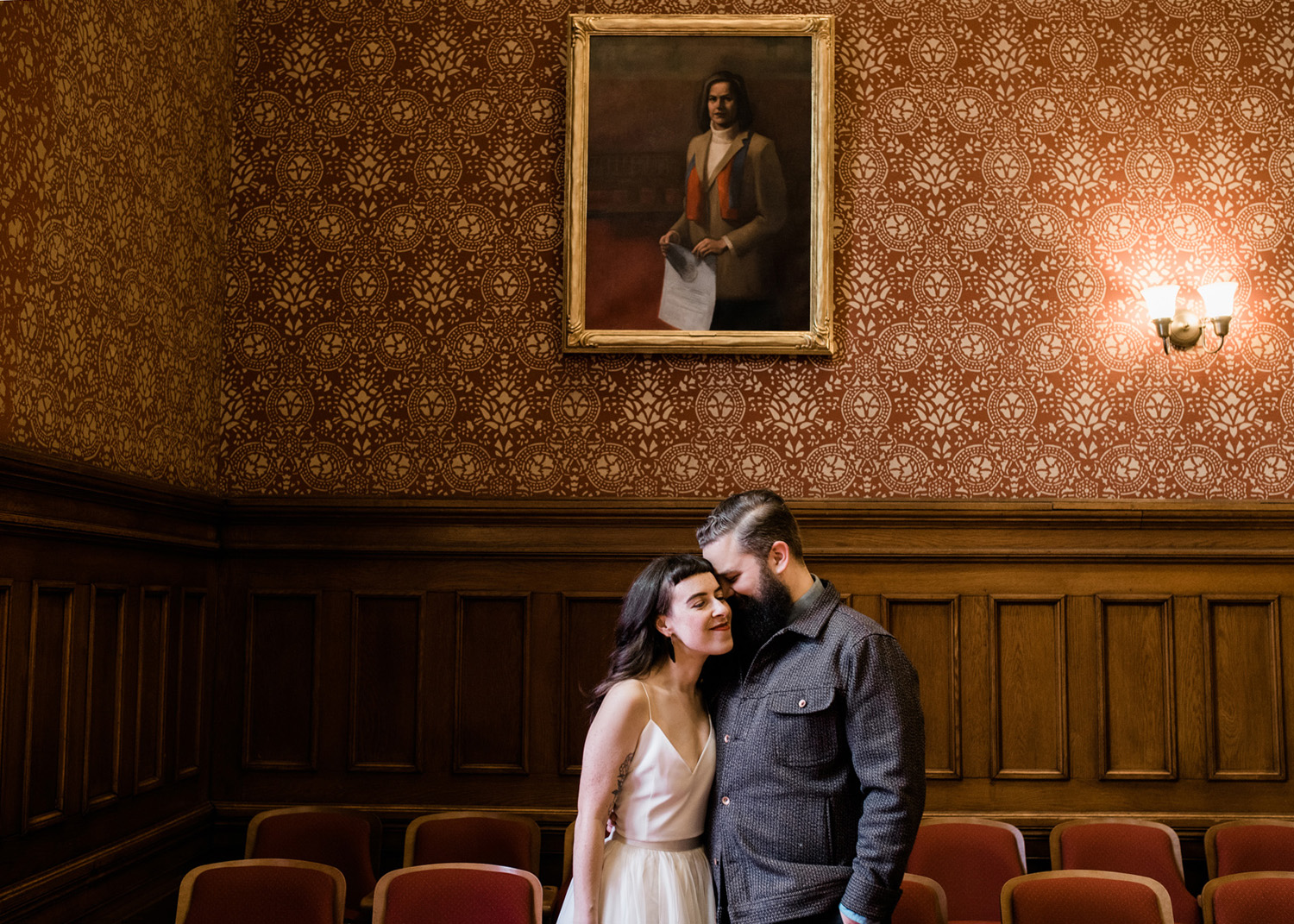 Spring_Cambridge_City_Hall_Wedding_Film_Photography_ 011.jpg