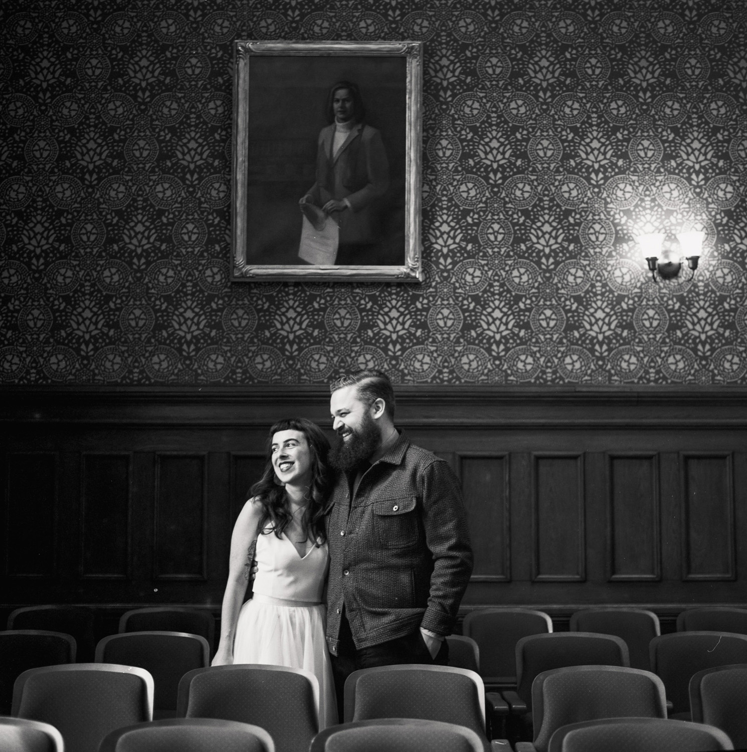 Spring_Cambridge_City_Hall_Wedding_Film_Photography_ 013.jpg