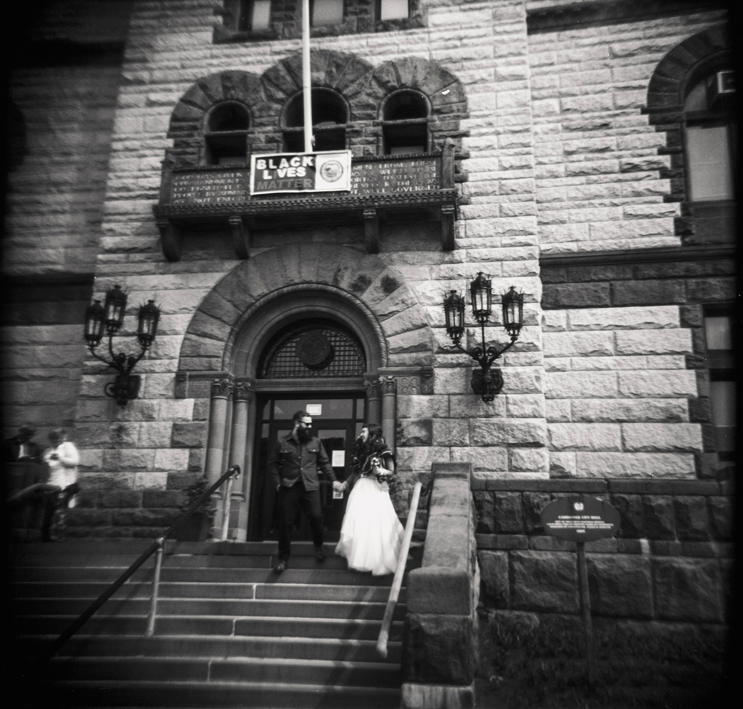 Spring_Cambridge_City_Hall_Wedding_Film_Photography_ 014.jpg
