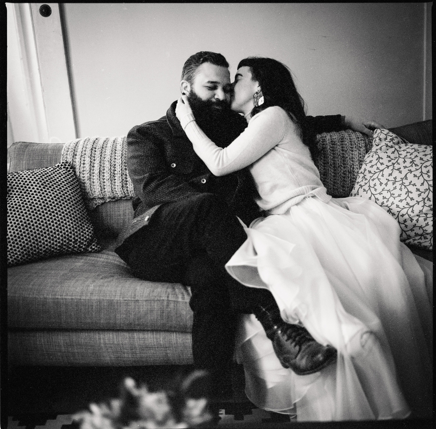 Spring_Cambridge_City_Hall_Wedding_Film_Photography_ 020.jpg