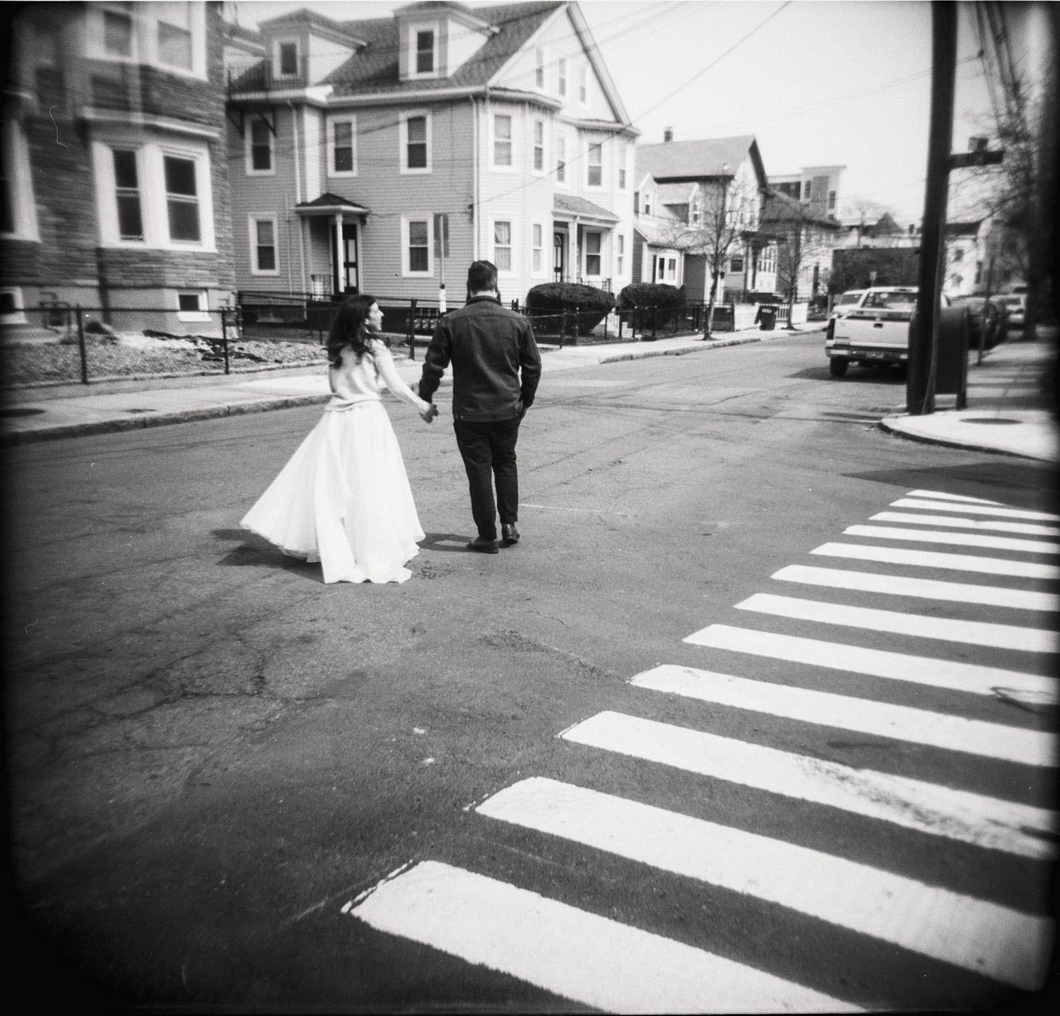 Spring_Cambridge_City_Hall_Wedding_Film_Photography_ 022.jpg