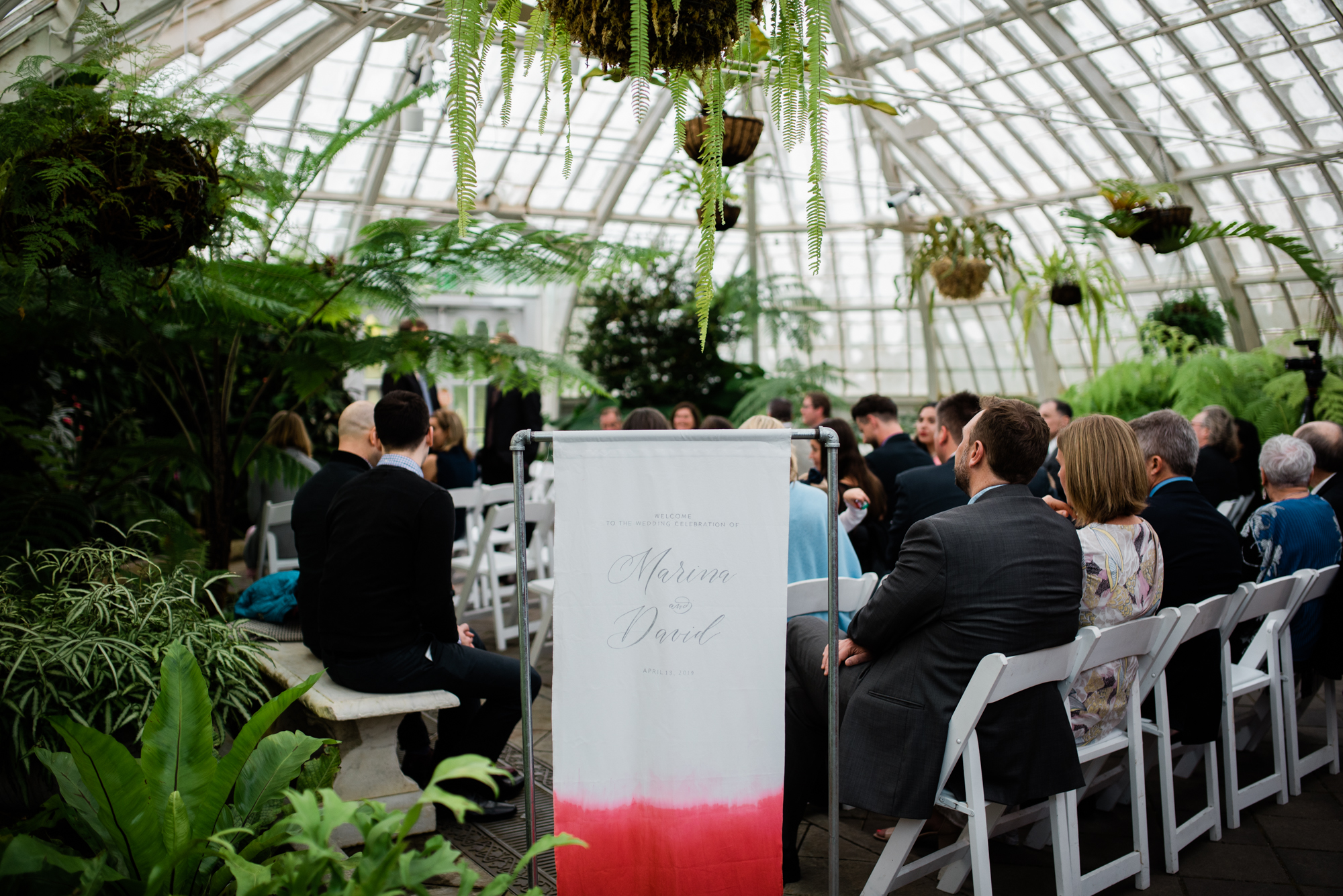 Conservatory_of_Flowers_San_Francisco_Wedding_019.jpg