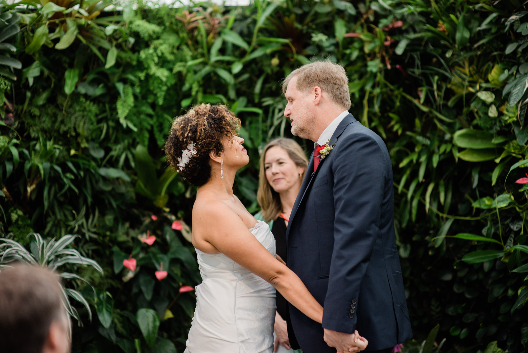 Conservatory_of_Flowers_San_Francisco_Wedding_021.jpg