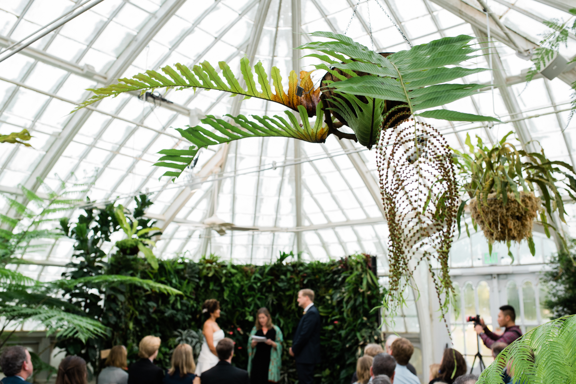 Conservatory_of_Flowers_San_Francisco_Wedding_024.jpg