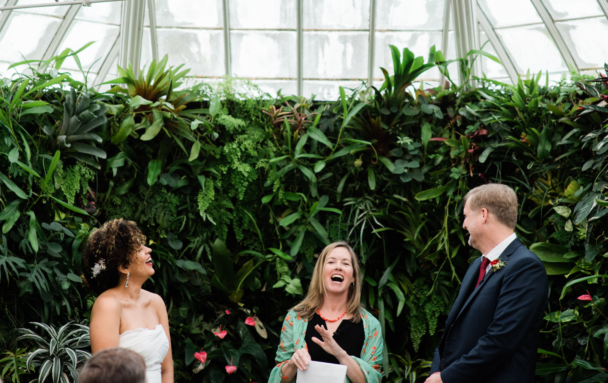 Conservatory_of_Flowers_San_Francisco_Wedding_026.jpg