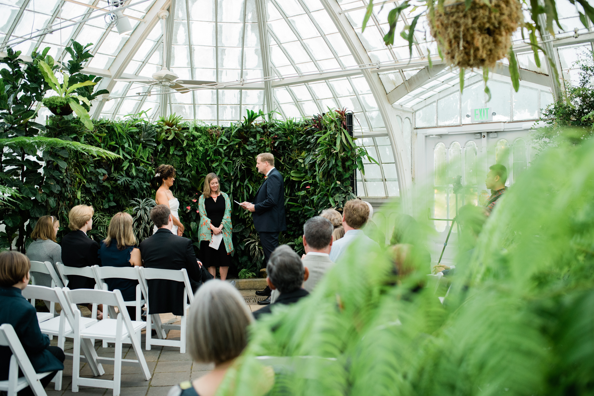 Conservatory_of_Flowers_San_Francisco_Wedding_028.jpg