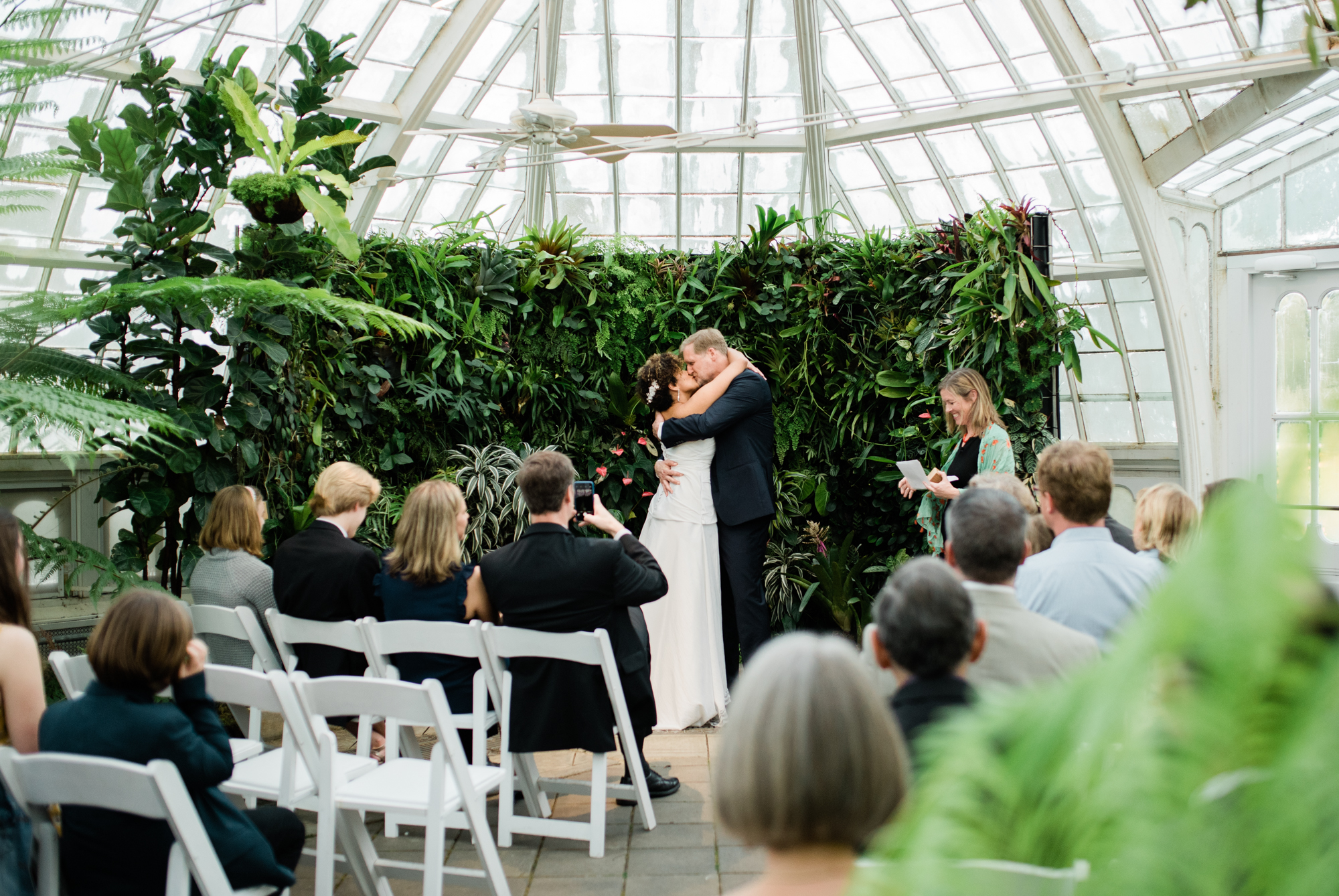 Conservatory_of_Flowers_San_Francisco_Wedding_031.jpg