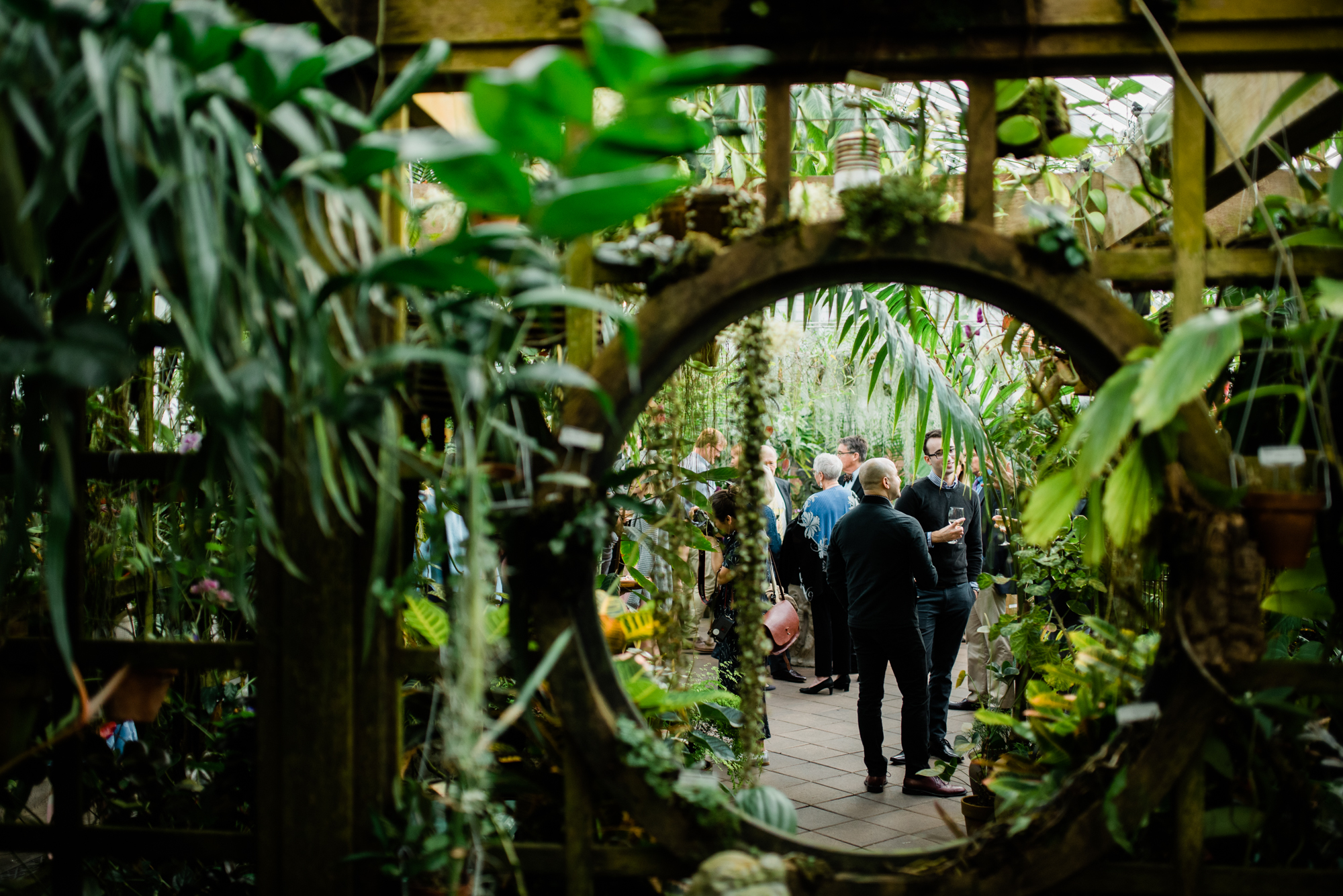 Conservatory_of_Flowers_San_Francisco_Wedding_035.jpg