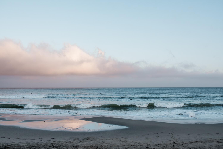 Pacifica_Beach_Surfer_Wedding_076.jpg
