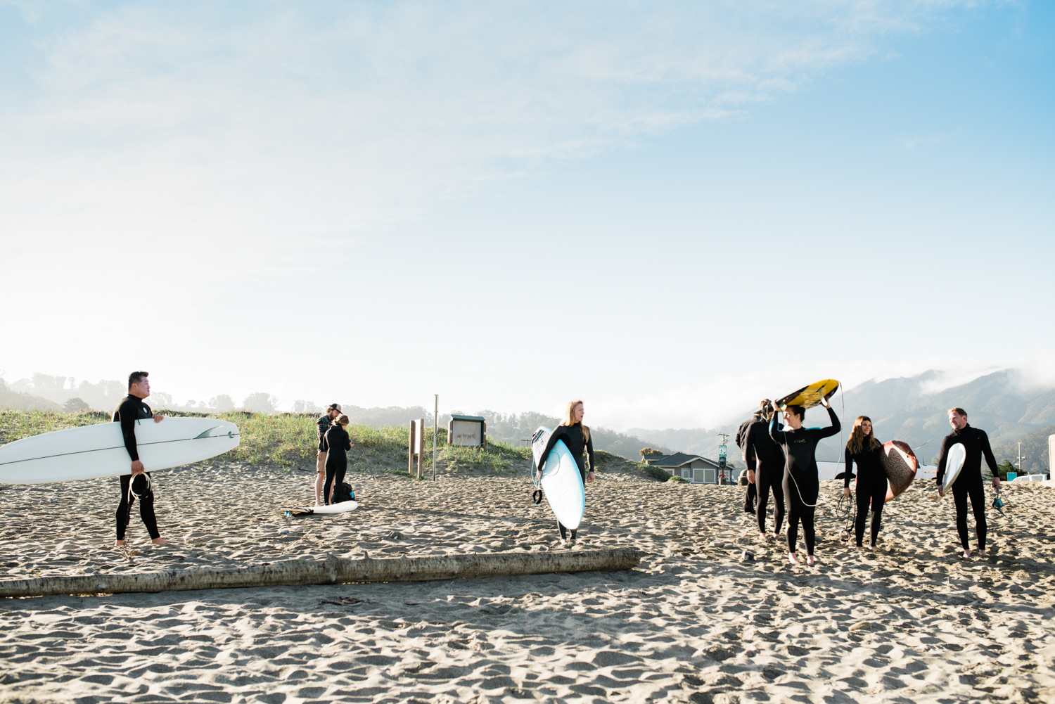 Pacifica_Beach_Surfer_Wedding_078.jpg