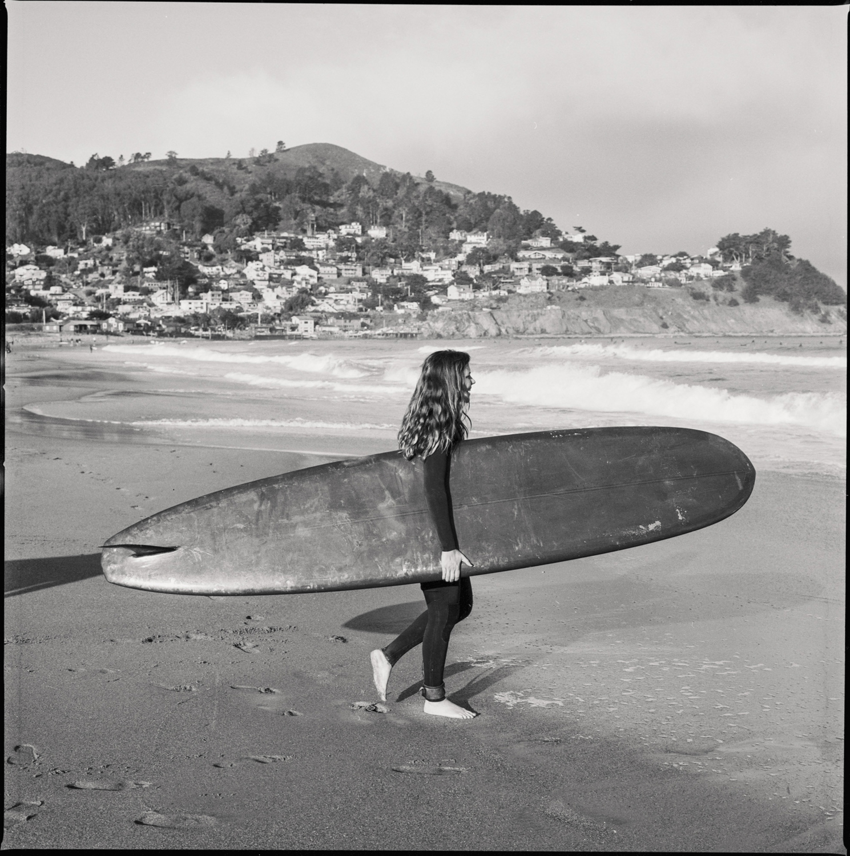 Pacifica_Beach_Surfer_Wedding_079.jpg