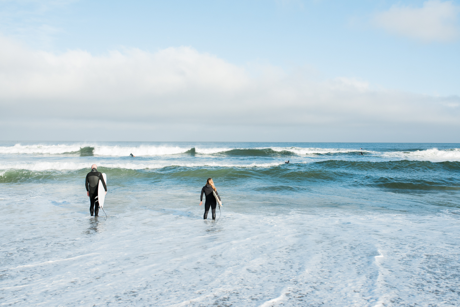Pacifica_Beach_Surfer_Wedding_080.jpg