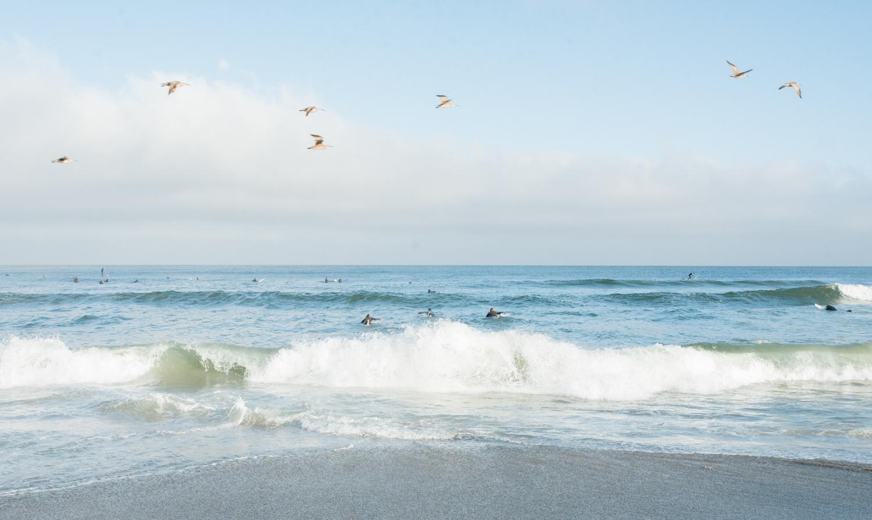 Pacifica_Beach_Surfer_Wedding_082.jpg
