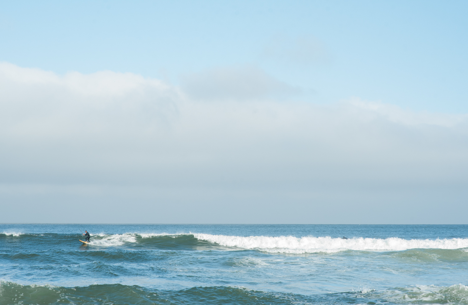 Pacifica_Beach_Surfer_Wedding_083.jpg