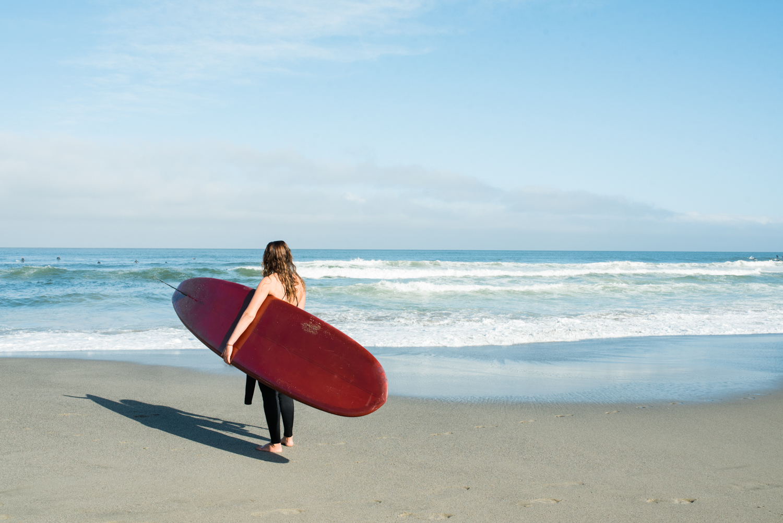 Pacifica_Beach_Surfer_Wedding_084.jpg