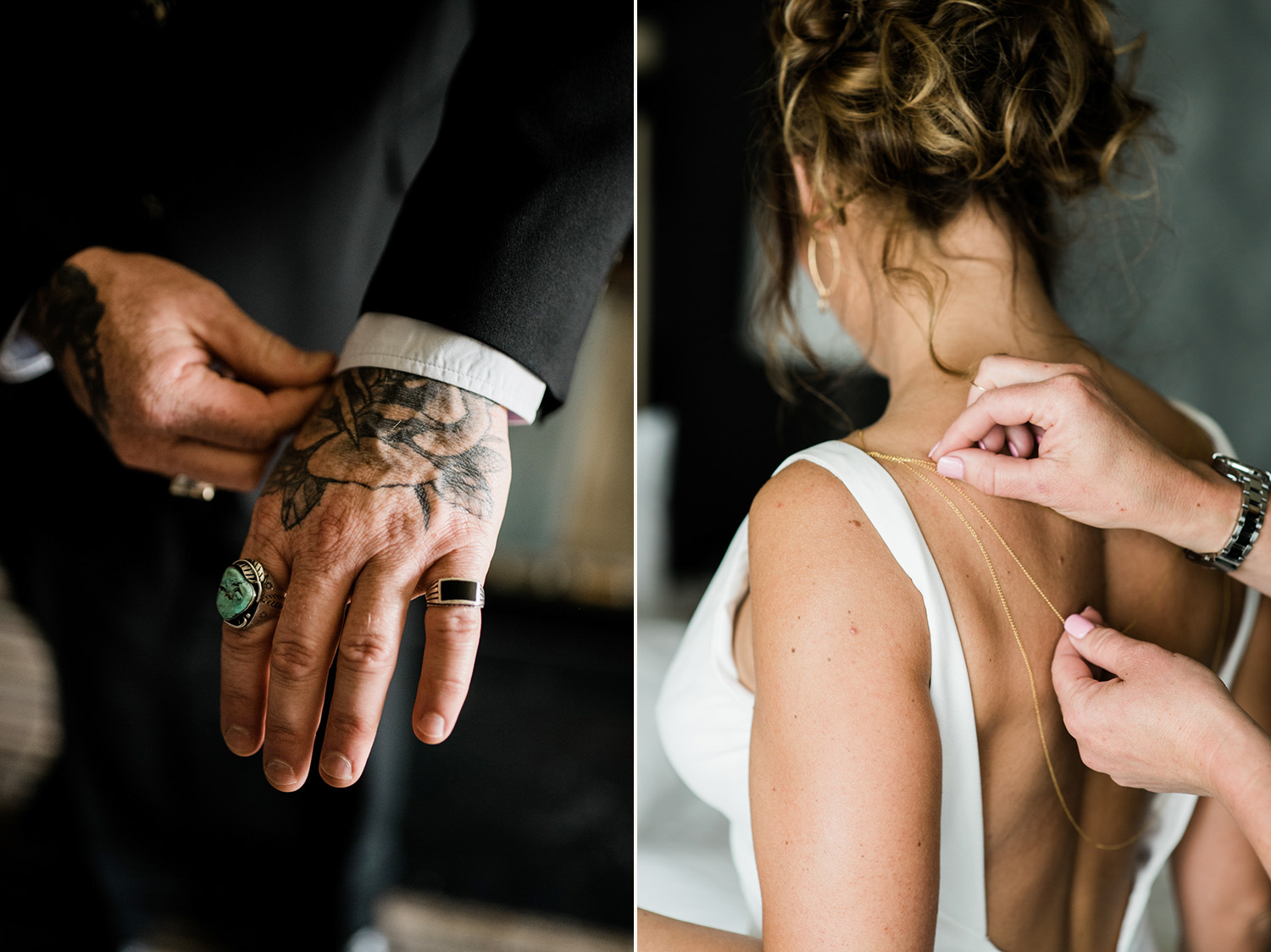 Pacifica_Beach_Surfer_Wedding_087.jpg
