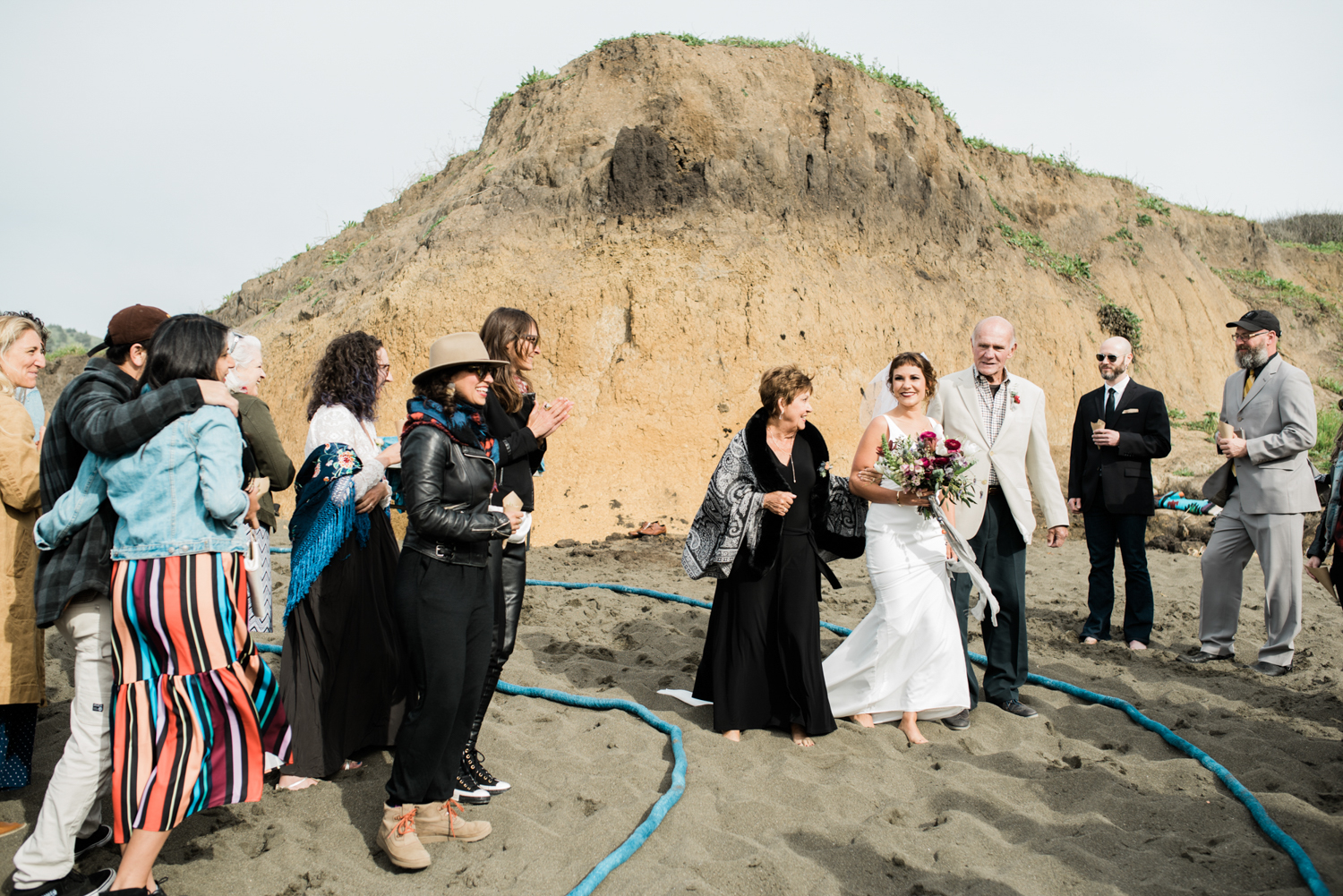 Pacifica_Beach_Surfer_Wedding_099.jpg