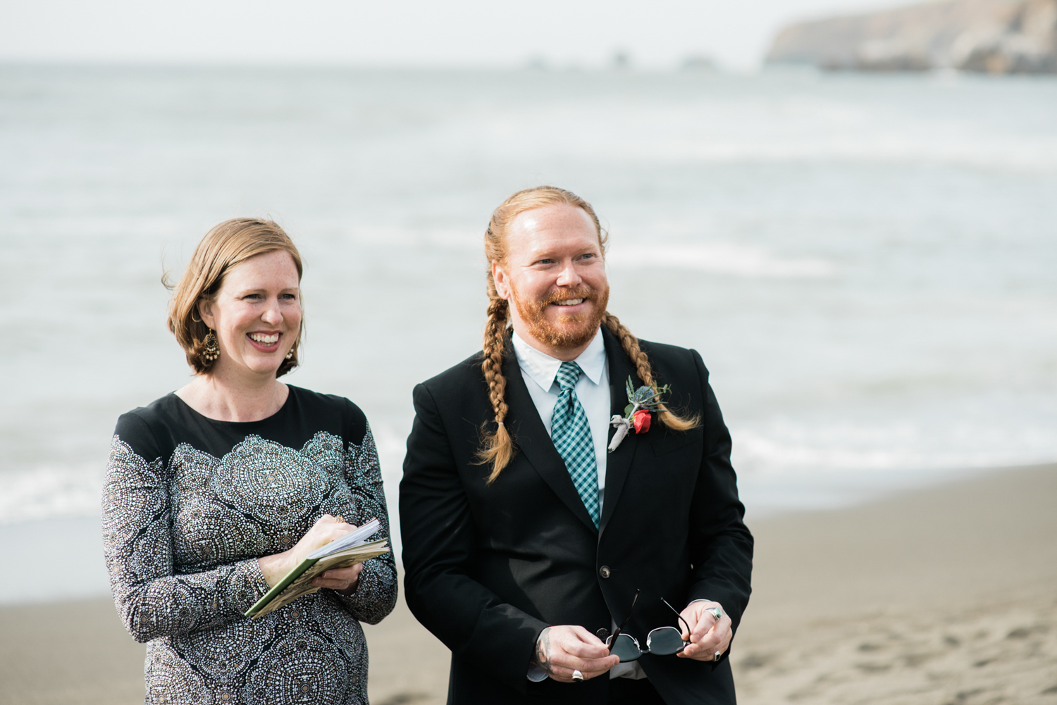 Pacifica_Beach_Surfer_Wedding_100.jpg