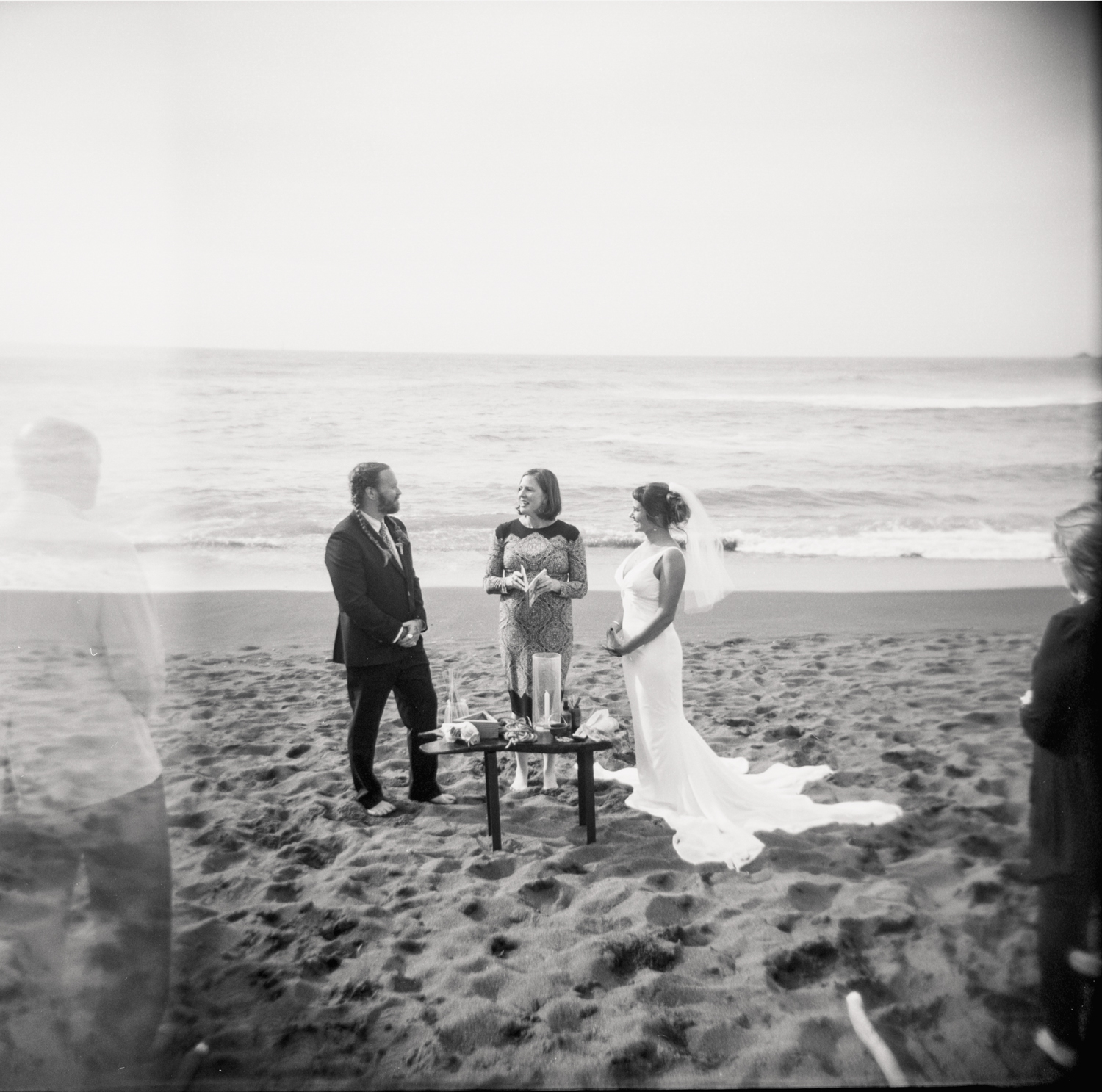 Pacifica_Beach_Surfer_Wedding_101.jpg