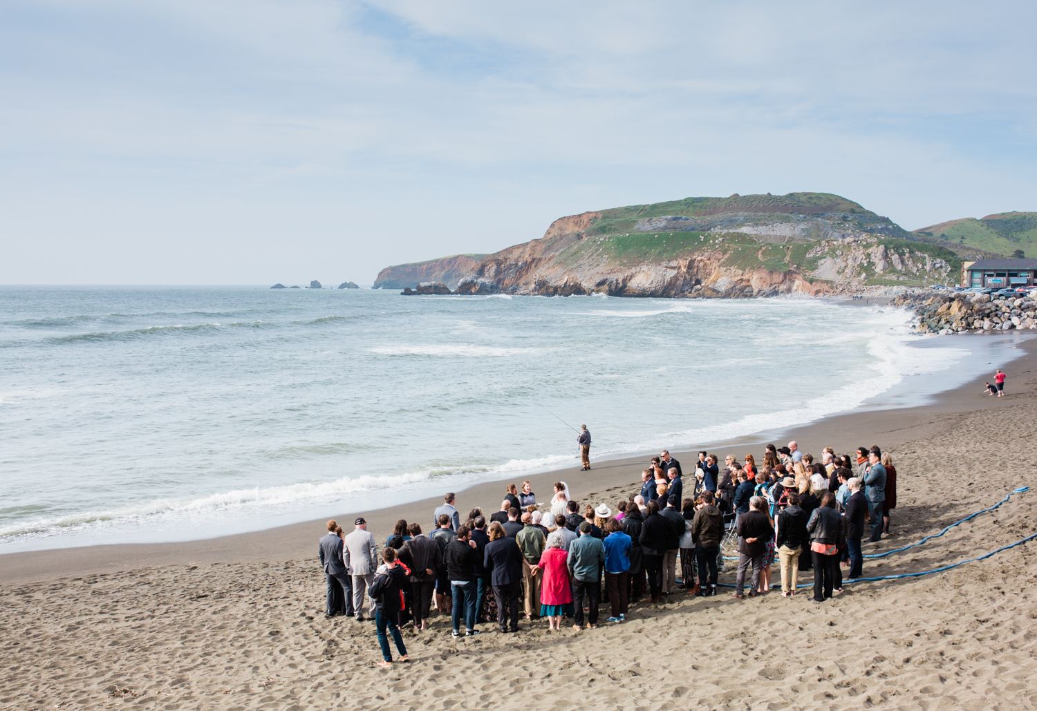 Pacifica_Beach_Surfer_Wedding_102.jpg