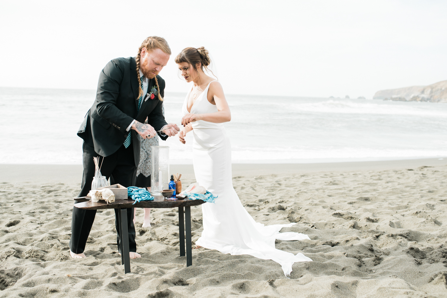 Pacifica_Beach_Surfer_Wedding_103.jpg