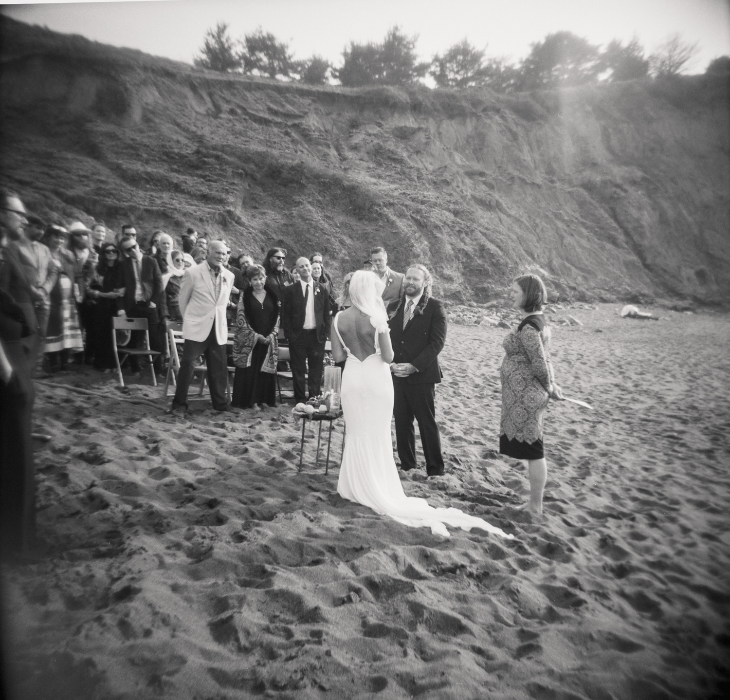Pacifica_Beach_Surfer_Wedding_104.jpg