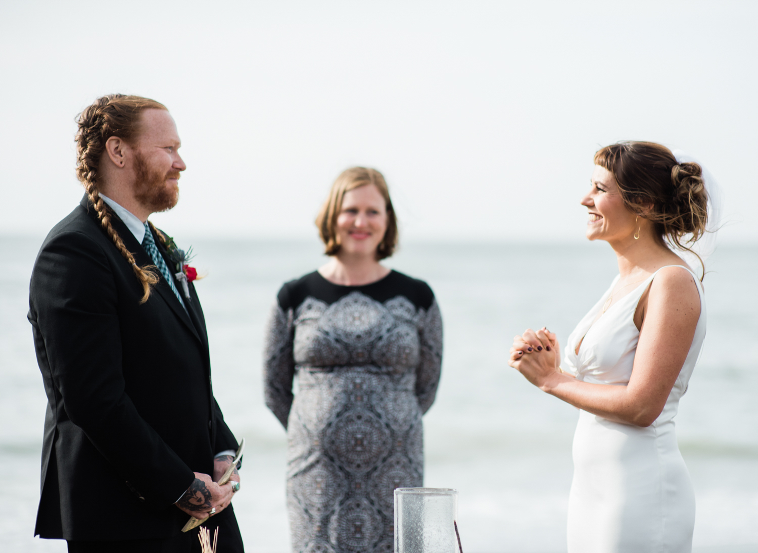 Pacifica_Beach_Surfer_Wedding_107.jpg