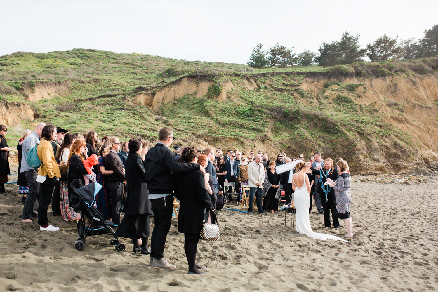 Pacifica_Beach_Surfer_Wedding_106.jpg