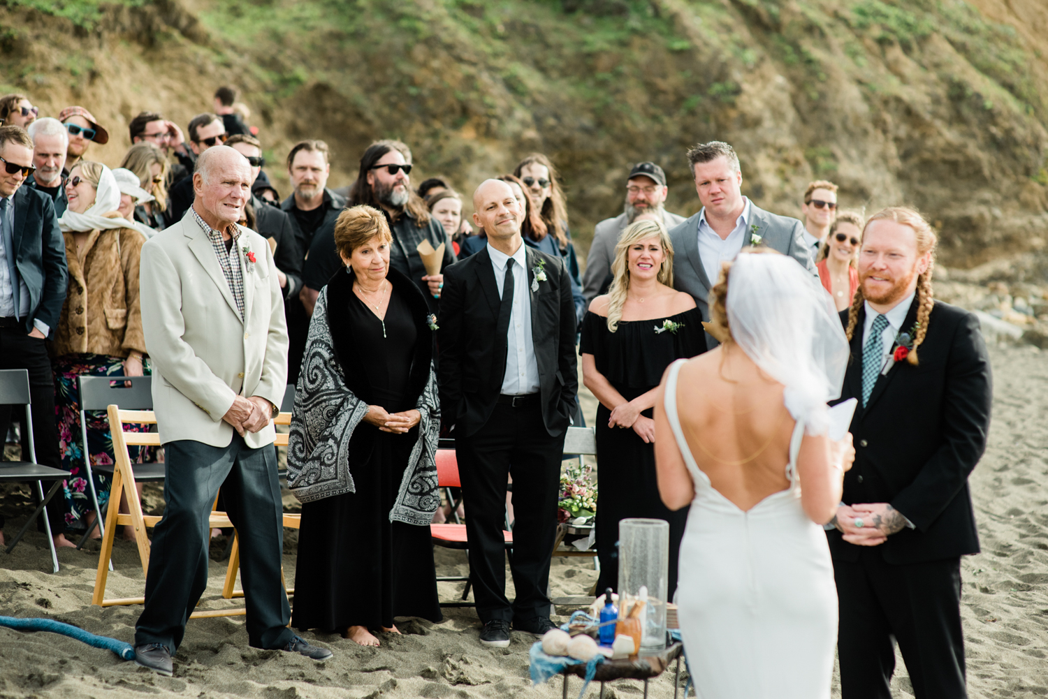 Pacifica_Beach_Surfer_Wedding_108.jpg