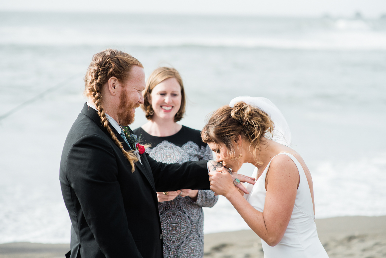 Pacifica_Beach_Surfer_Wedding_109.jpg