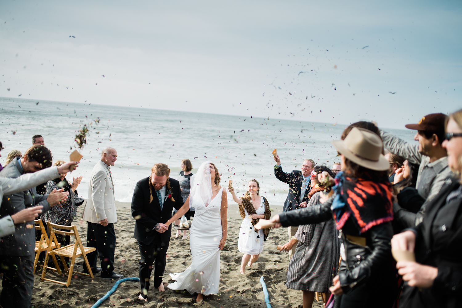 Pacifica_Beach_Surfer_Wedding_110.jpg