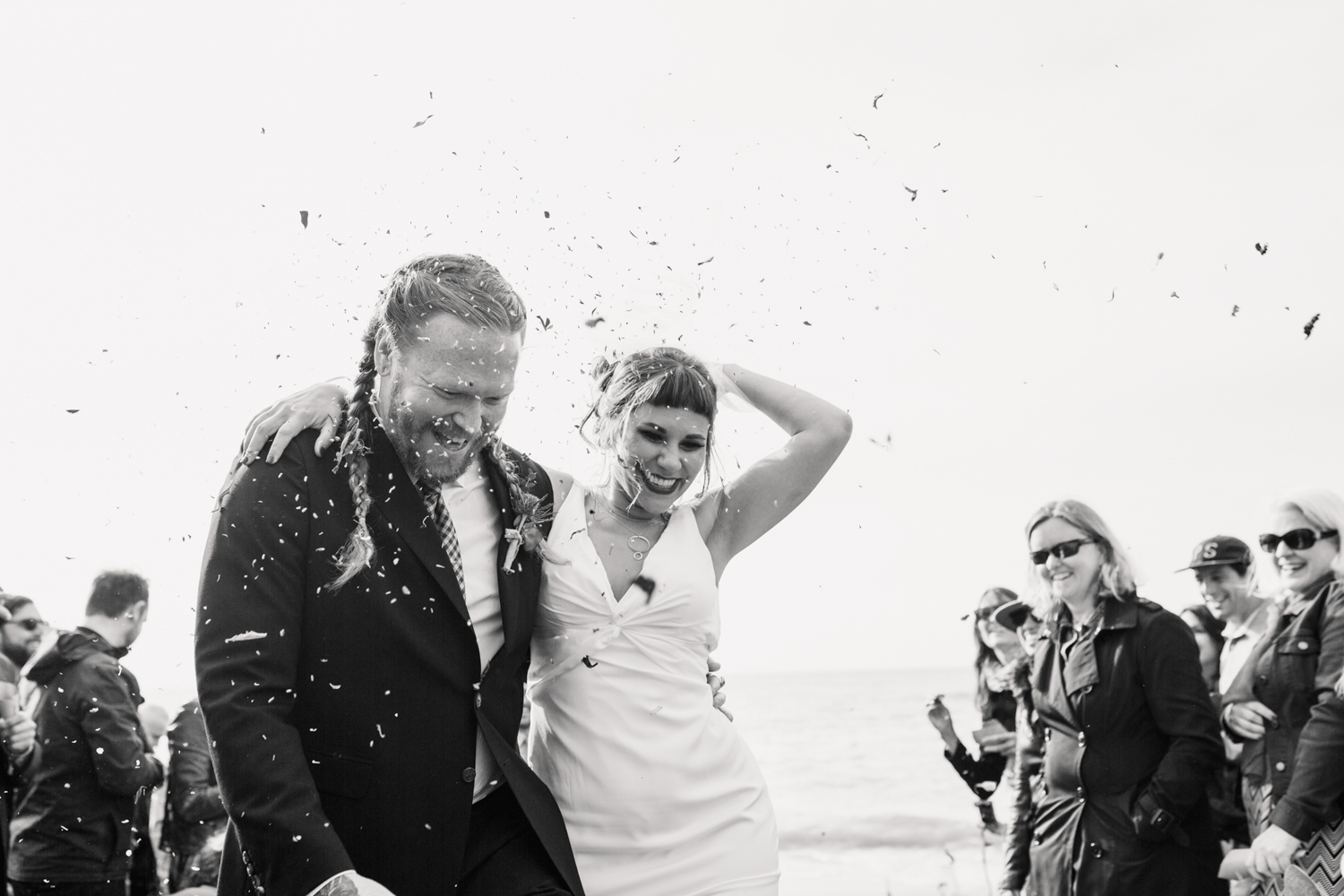 Pacifica_Beach_Surfer_Wedding_113.jpg