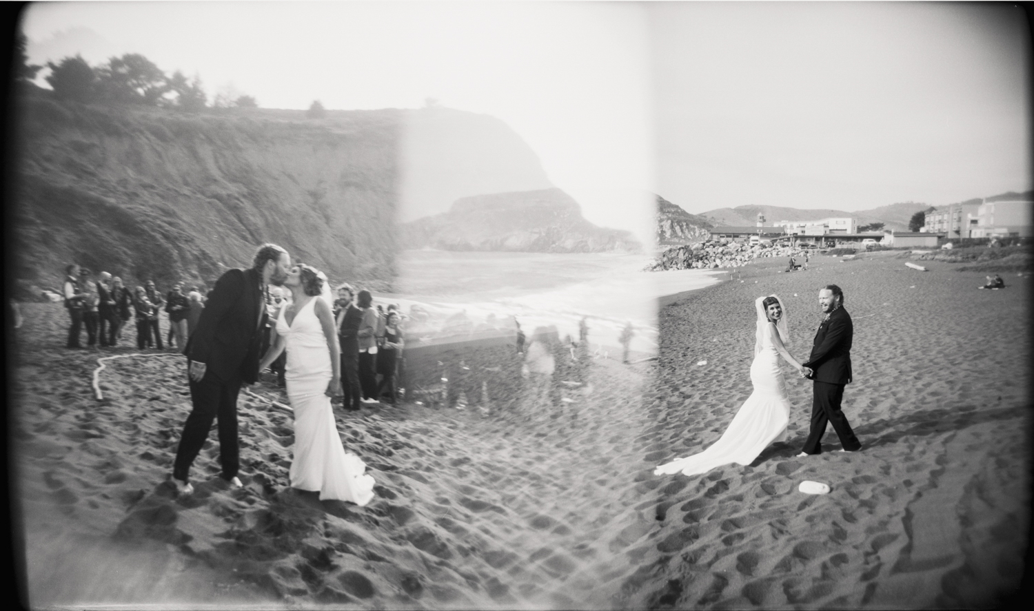 Pacifica_Beach_Surfer_Wedding_115.jpg