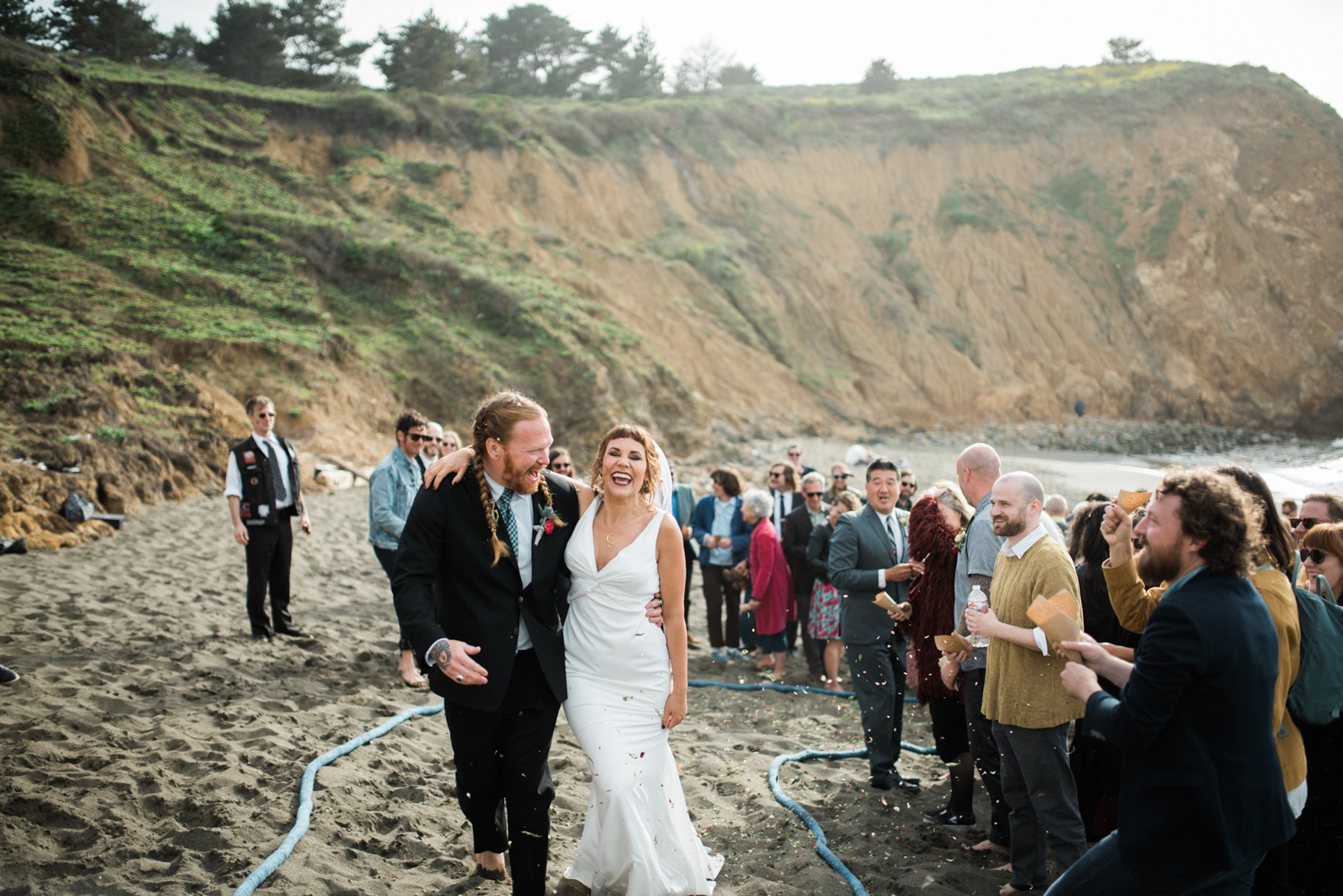 Pacifica_Beach_Surfer_Wedding_114.jpg