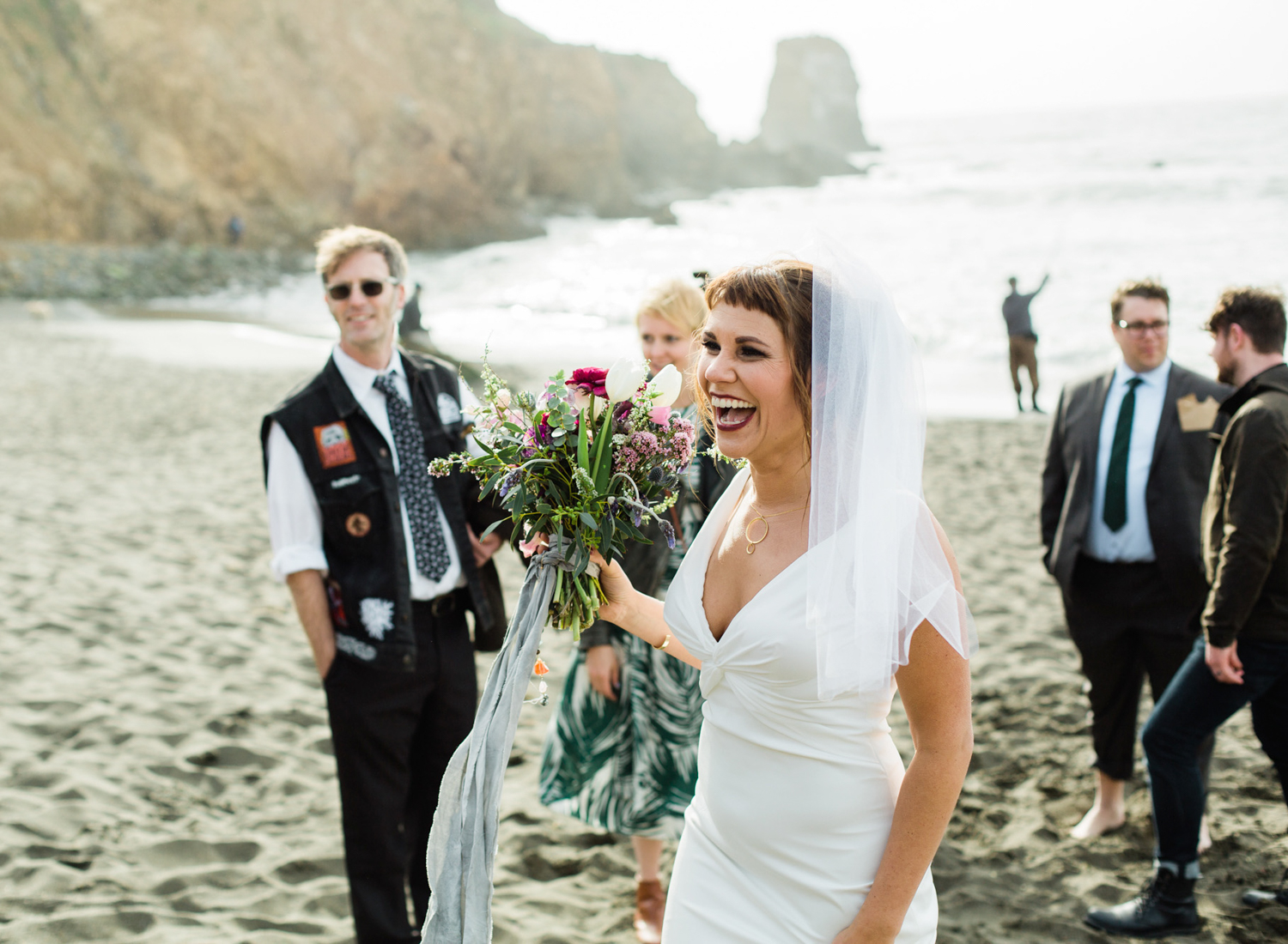 Pacifica_Beach_Surfer_Wedding_116.jpg