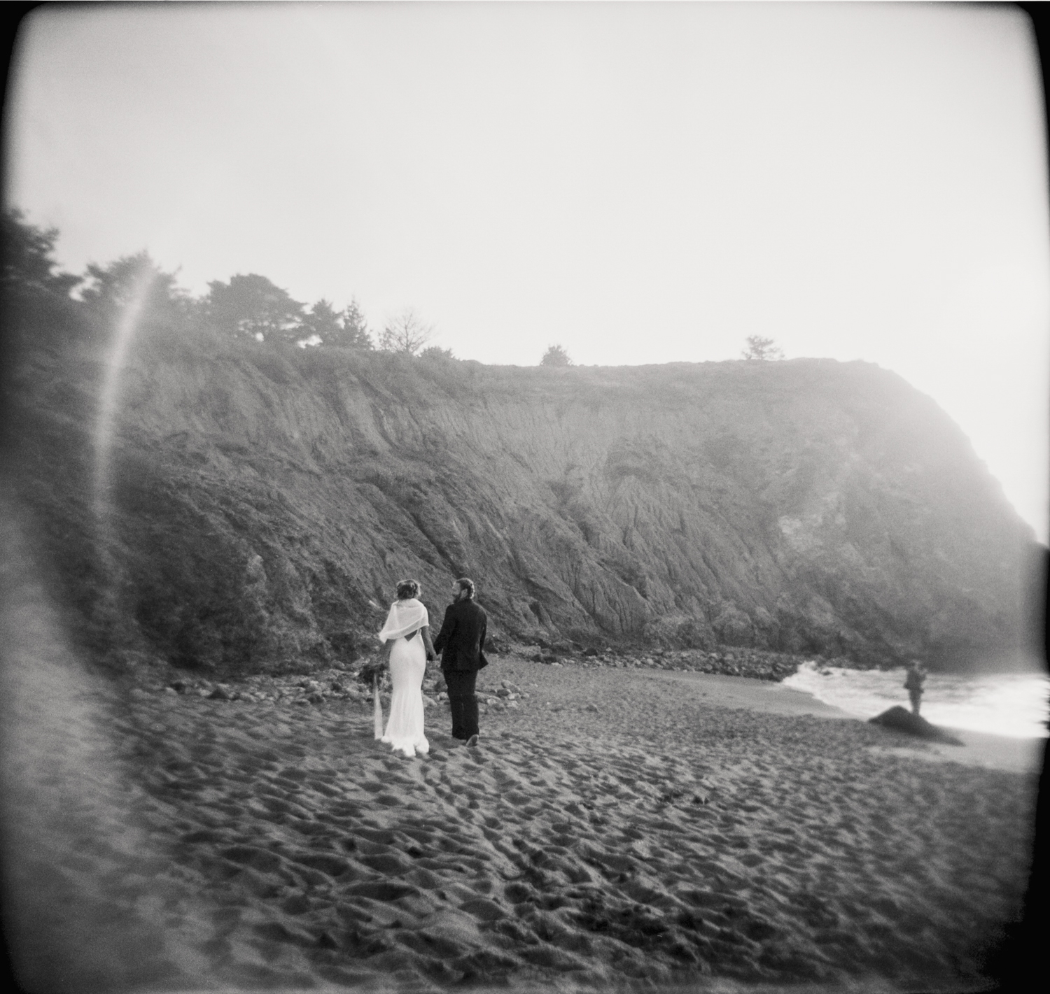 Pacifica_Beach_Surfer_Wedding_118.jpg