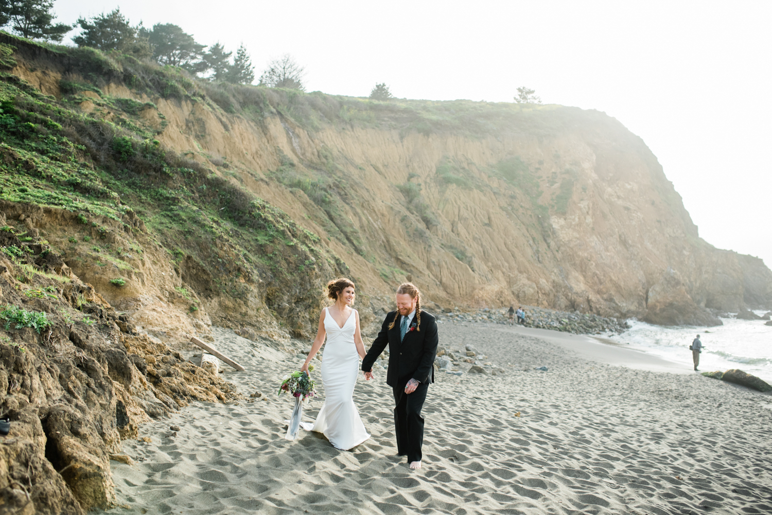 Pacifica_Beach_Surfer_Wedding_121.jpg