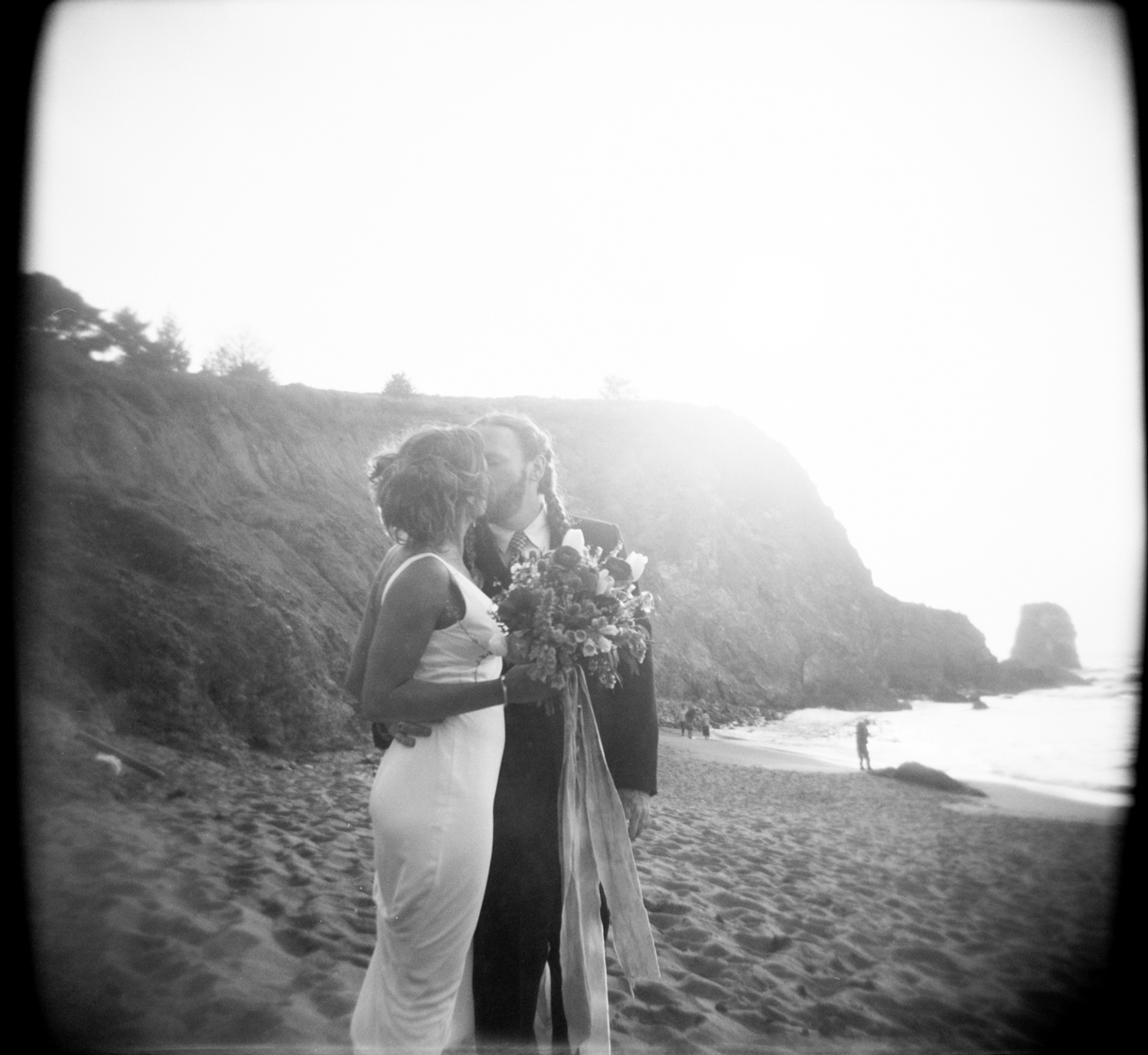Pacifica_Beach_Surfer_Wedding_122.jpg