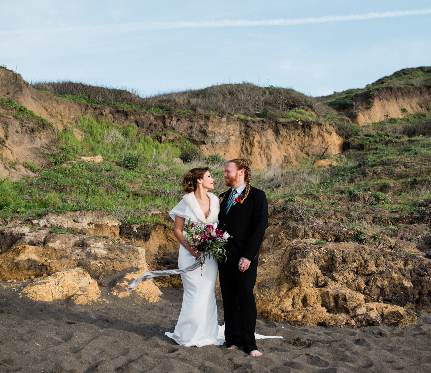 Pacifica_Beach_Surfer_Wedding_124.jpg